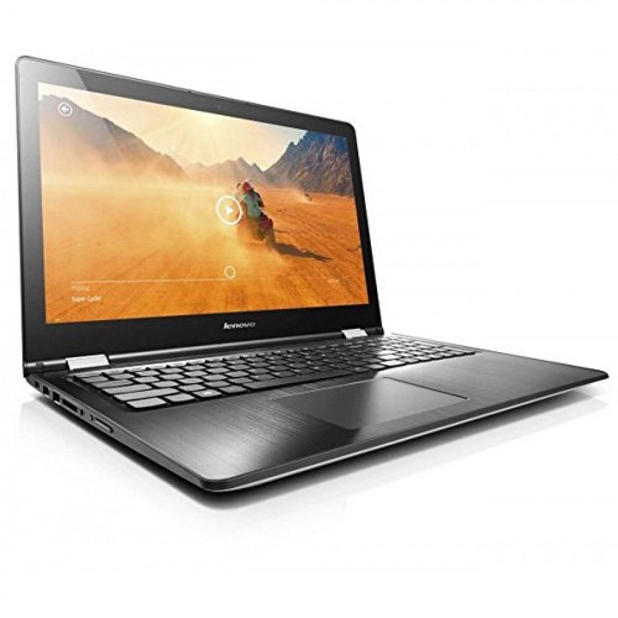 Lenovo Yoga 500 80R50083IH Laptop price in hyderabad, telangana, nellore, vizag, bangalore