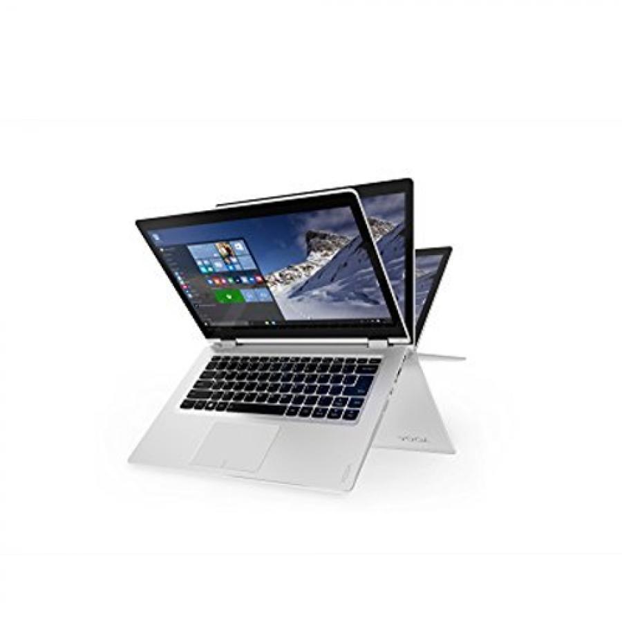 Lenovo Yoga 510 80VB00ADIH Laptop price in hyderabad, telangana, nellore, vizag, bangalore
