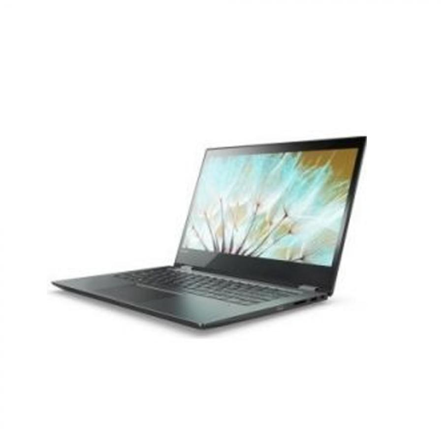 Lenovo Yoga 520 80X800Q6IN Laptop price in hyderabad, telangana, nellore, vizag, bangalore