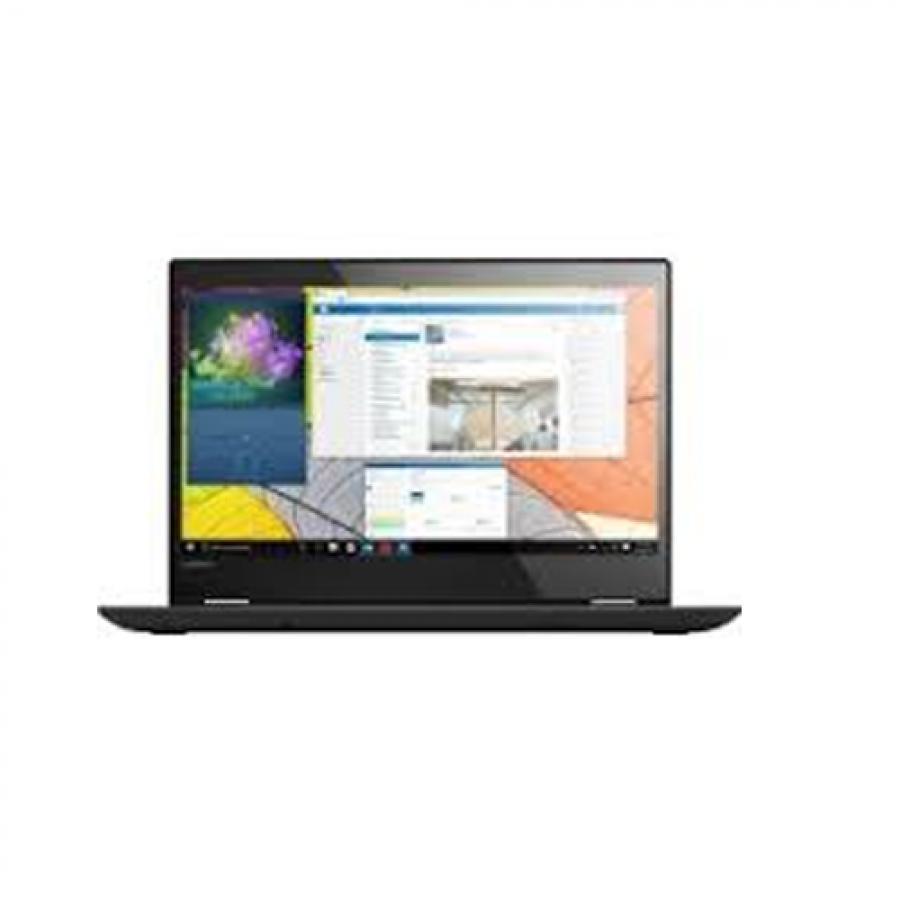 Lenovo Yoga 520 80X800Q7IN Laptop price in hyderabad, telangana, nellore, vizag, bangalore