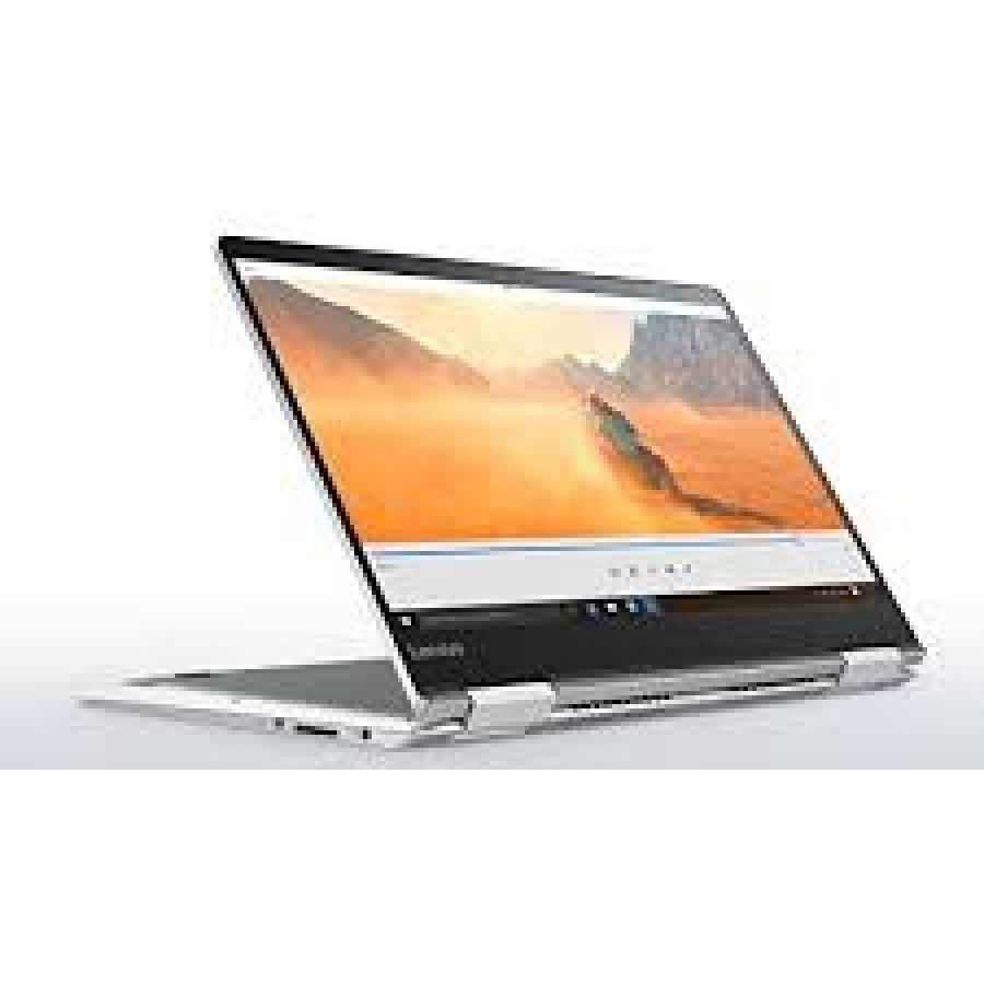 Lenovo Yoga 520 80X800RXIN Laptop price in hyderabad, telangana, nellore, vizag, bangalore