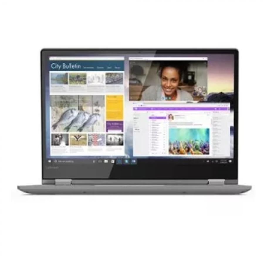 Lenovo Yoga 530 81EK00ACIN Laptop price in hyderabad, telangana, nellore, vizag, bangalore