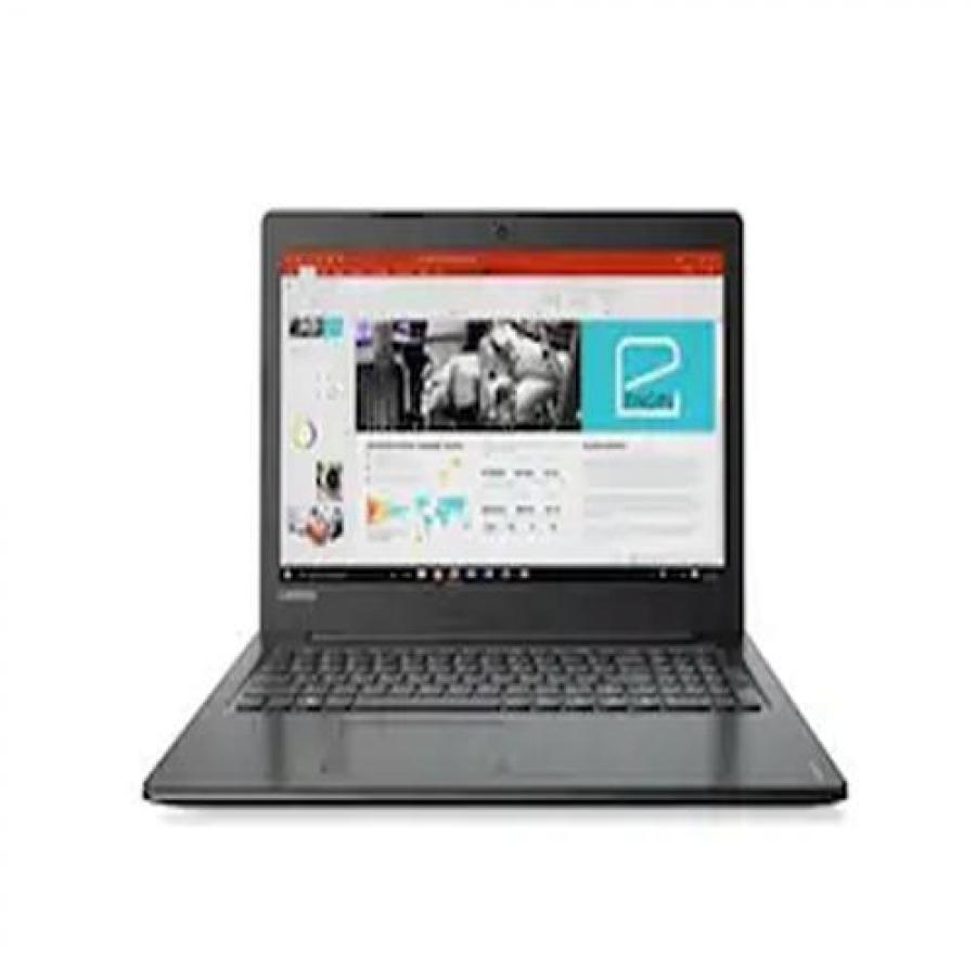 Lenovo Yoga 530 81EK00KEIN series laptop price in hyderabad, telangana, nellore, vizag, bangalore