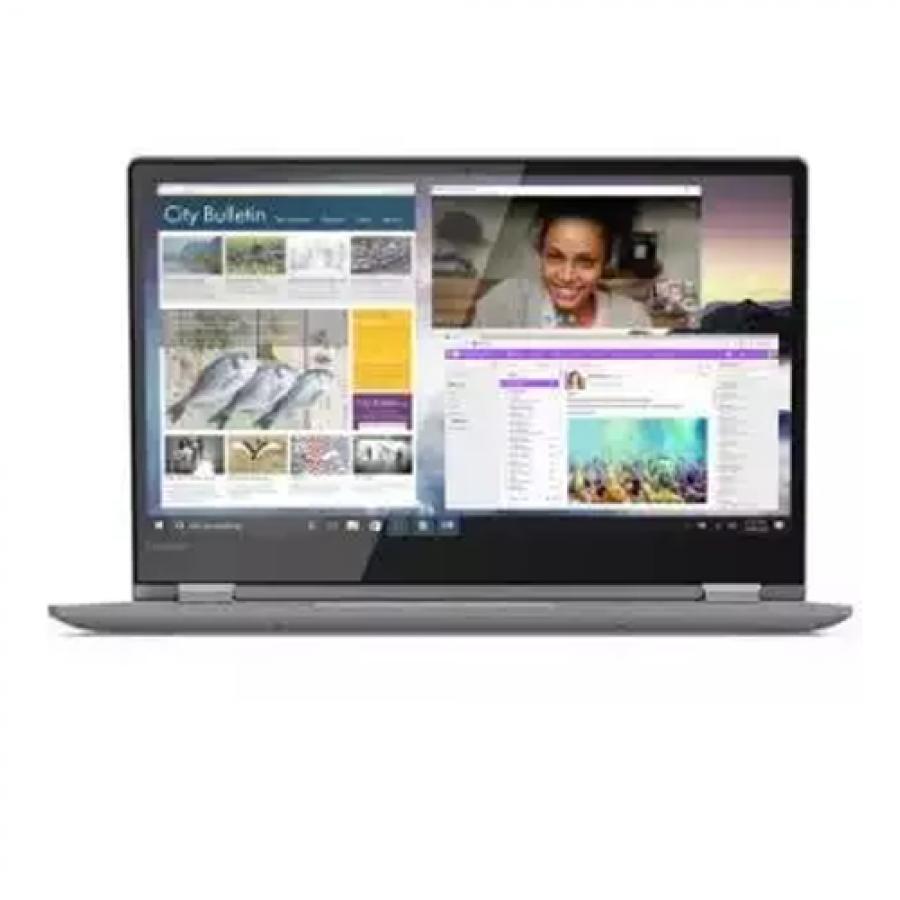 Lenovo Yoga 530 81EK00LWIN Laptop price in hyderabad, telangana, nellore, vizag, bangalore