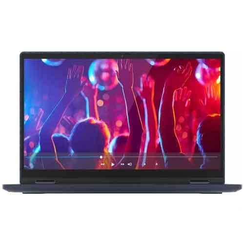 Lenovo Yoga 7 14ITL5 82BH004HIN Laptop price in hyderabad, telangana, nellore, vizag, bangalore