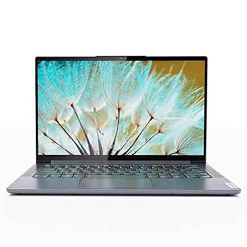 Lenovo Yoga 7 14ITL5 Touch 82BH00CTIN Laptop price in hyderabad, telangana, nellore, vizag, bangalore