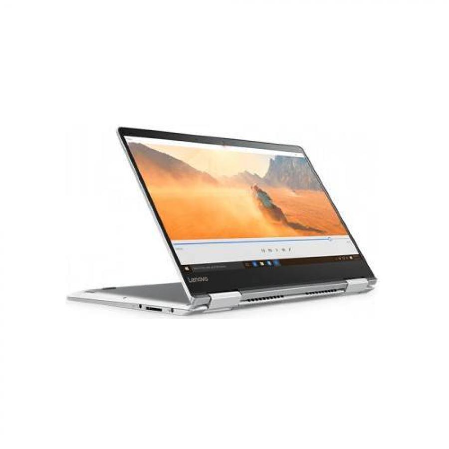 Lenovo Yoga 710 80V4008BIH Laptop price in hyderabad, telangana, nellore, vizag, bangalore