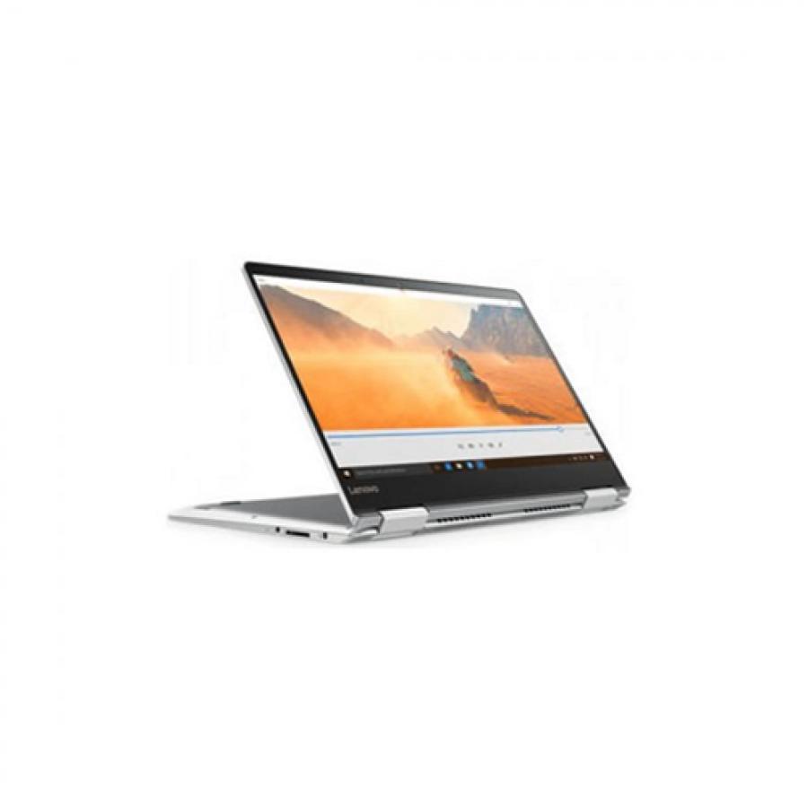 Lenovo Yoga 720 80X600FSIN Laptop price in hyderabad, telangana, nellore, vizag, bangalore