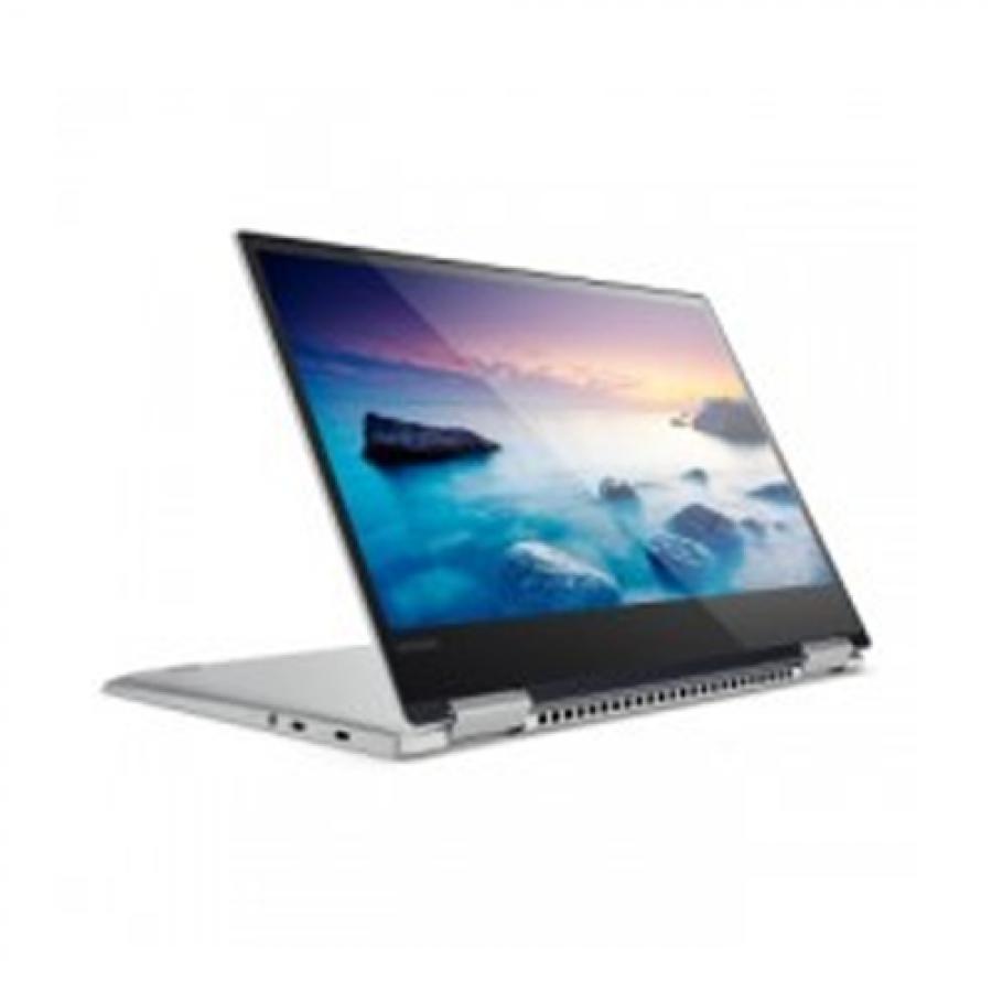 Lenovo Yoga 720 80X600FUIN Laptop price in hyderabad, telangana, nellore, vizag, bangalore