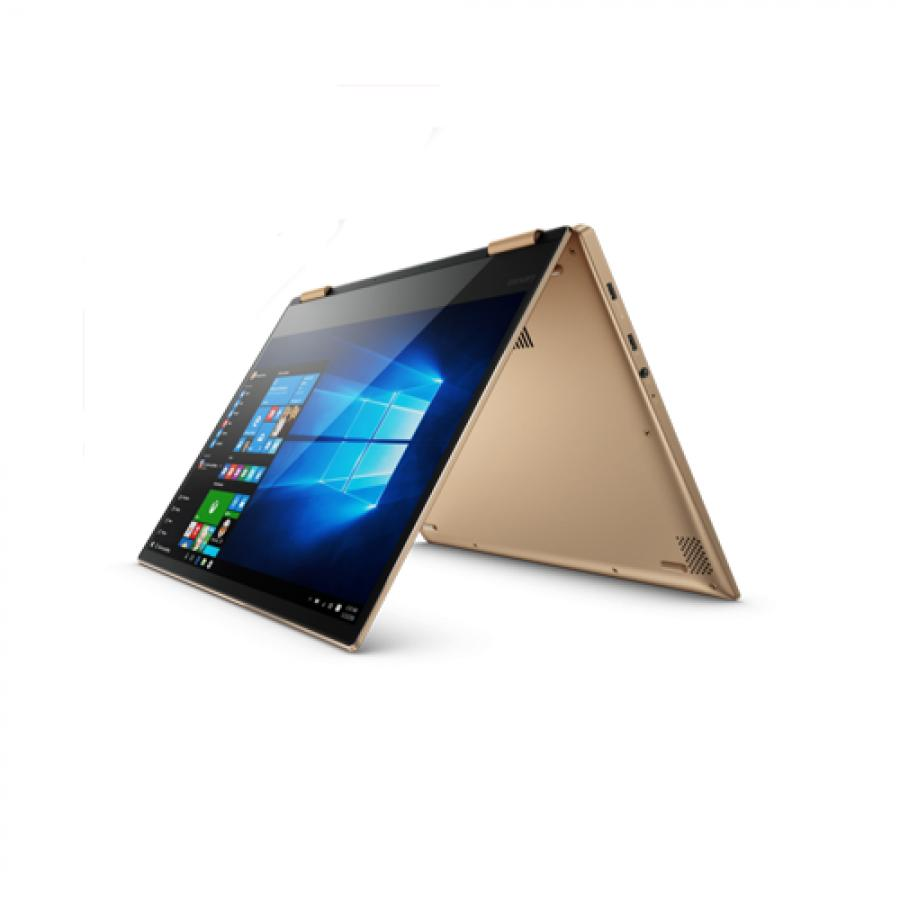 Lenovo Yoga 720 80X600FVIN Laptop price in hyderabad, telangana, nellore, vizag, bangalore