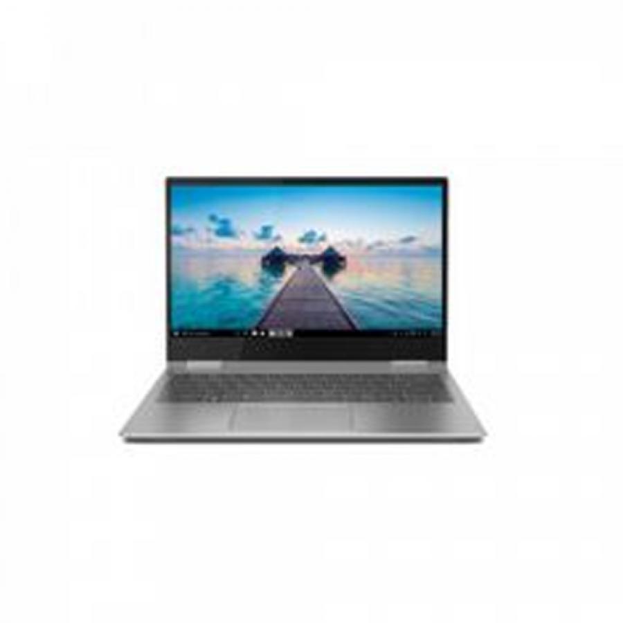 Lenovo Yoga 730 81CT003YIN Laptop price in hyderabad, telangana, nellore, vizag, bangalore