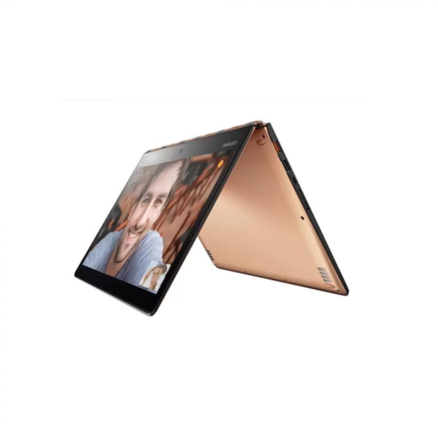 Lenovo Yoga 900 80UE00BLIH Laptop price in hyderabad, telangana, nellore, vizag, bangalore