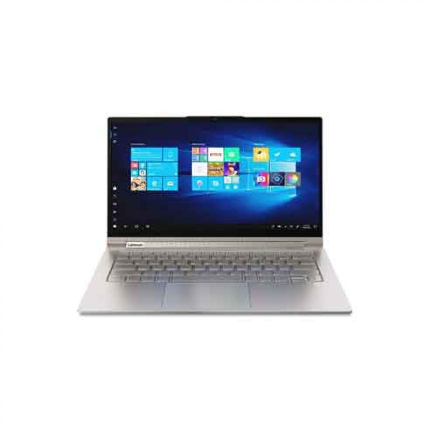 lenovo Yoga C940 81Q9009XIN Convertible laptop price in hyderabad, telangana, nellore, vizag, bangalore