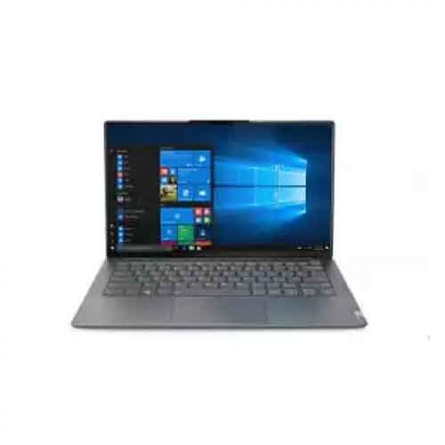 Lenovo Yoga S940 81Q80037IN Laptop price in hyderabad, telangana, nellore, vizag, bangalore