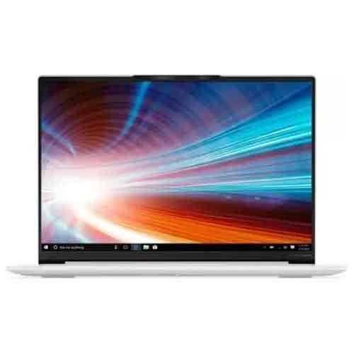 Lenovo Yoga Slim 7 Carbon 82EV003WIN Laptop price in hyderabad, telangana, nellore, vizag, bangalore
