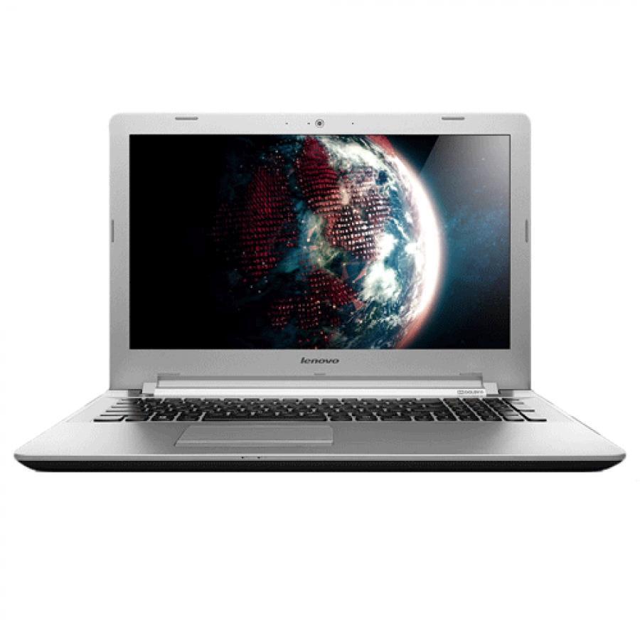 Lenovo Z51 70 Laptop With i5 5200U Processor price in hyderabad, telangana, nellore, vizag, bangalore